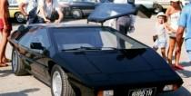 imagem do carro versao 1.8 Turbo