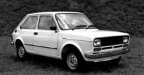 imagem do carro versao 147 L 1.050