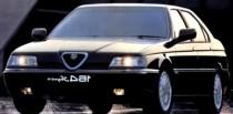 imagem do carro versao 164 Super 3.0 V6