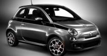 imagem do carro versao 500 Prima Edizione 1.4 16V