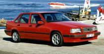 imagem do carro versao 850 GLT 2.5