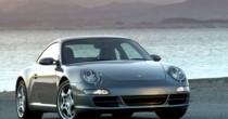 imagem do carro versao 911 Carrera S 3.8