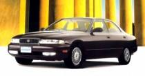 imagem do carro versao 929 3.0 V6