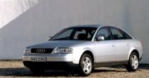 imagem do carro versao A6 2.8 V6