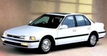 imagem do carro versao Accord EX 2.2
