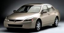 imagem do carro versao Accord EX 2.4