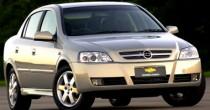 imagem do carro versao Astra Sedan Advantage 2.0 8V