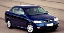 imagem do carro versao Astra Sedan CD 2.0 8V