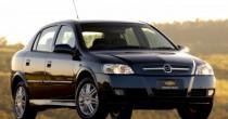 imagem do carro versao Astra Sedan Elegance 2.0 8V