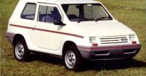 imagem do carro versao BR-800 0.8