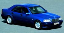 imagem do carro versao C230 Avantgarde 2.3 Kompressor