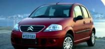 imagem do carro versao C3 GLX 1.6