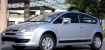 imagem do carro versao C4 VTR 2.0