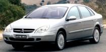 imagem do carro versao C5 3.0 V6 AT