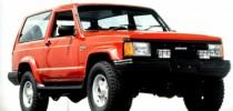 imagem do carro versao Camper 4.1/S
