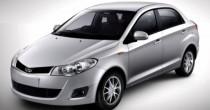 imagem do carro versao Celer Sedan 1.5