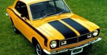 imagem do carro versao Corcel I GT 1.4