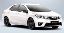 imagem do carro versao Corolla Dynamic 2.0 AT