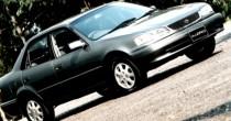 imagem do carro versao Corolla SE-G 1.8