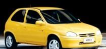 imagem do carro versao Corsa Piquet 1.0