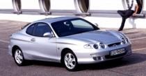imagem do carro versao Coupe FX 2.0