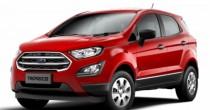 imagem do carro versao Ecosport SE Direct 1.5 AT