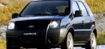 imagem do carro versao Ecosport XL Supercharger 1.0