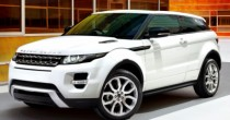 imagem do carro versao Evoque Coupe Dynamic Tech 2.0 Si4