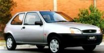 imagem do carro versao Fiesta GL 1.0