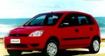 imagem do carro versao Fiesta Personnalite 1.0
