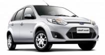 imagem do carro versao Fiesta Rocam 1.6