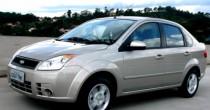 imagem do carro versao Fiesta Sedan 1.0
