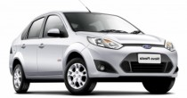 imagem do carro versao Fiesta Sedan Rocam 1.0