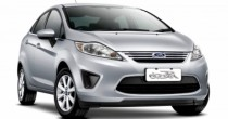 imagem do carro versao Fiesta Sedan SE 1.6 16V