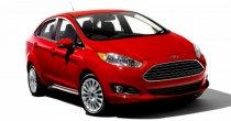 imagem do carro versao Fiesta Sedan SE 1.6 16V AT