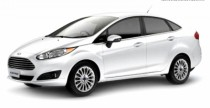imagem do carro versao Fiesta Sedan SEL 1.6 16V AT