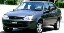 imagem do carro versao Fiesta Sedan Street 1.6