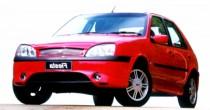 imagem do carro versao Fiesta Sport 1.6