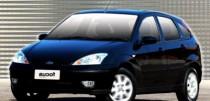 imagem do carro versao Focus Ghia 2.0 AT