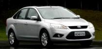 imagem do carro versao Focus Sedan Ghia 2.0