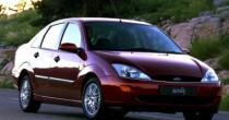 imagem do carro versao Focus Sedan GLX 1.8