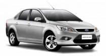 imagem do carro versao Focus Sedan GLX 2.0 AT