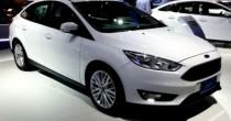 imagem do carro versao Focus Sedan SE 2.0 AT