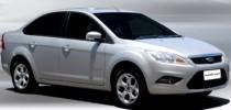 imagem do carro versao Focus Sedan Titanium 2.0 AT