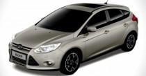 imagem do carro versao Focus Titanium 2.0 AT