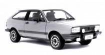 imagem do carro versao Gol GT 1.8