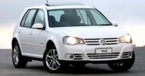 imagem do carro versao Golf Sportline 1.6