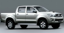 imagem do carro versao Hilux SRV 3.0 Turbo 4x4 AT CD