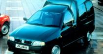 imagem do carro versao Inca 1.6