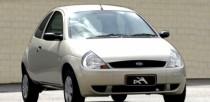 imagem do carro versao Ka GL Image 1.0